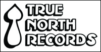 True North Records